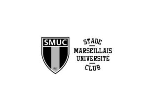 Logo SMUC Général bandeau 2016 - RVB