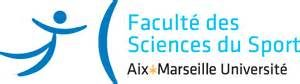 Sciences du sport -Active Aging 2.0-Marseille