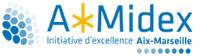 logo_amidex