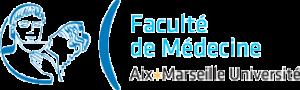 logo_medecine