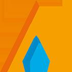 2016-07-logo-active-aging2--notext-couleur