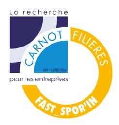 logo-ic-fastsporin
