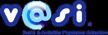 logo_07x