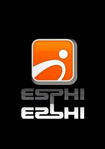logo_esphi